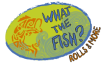 What's the Fish logo